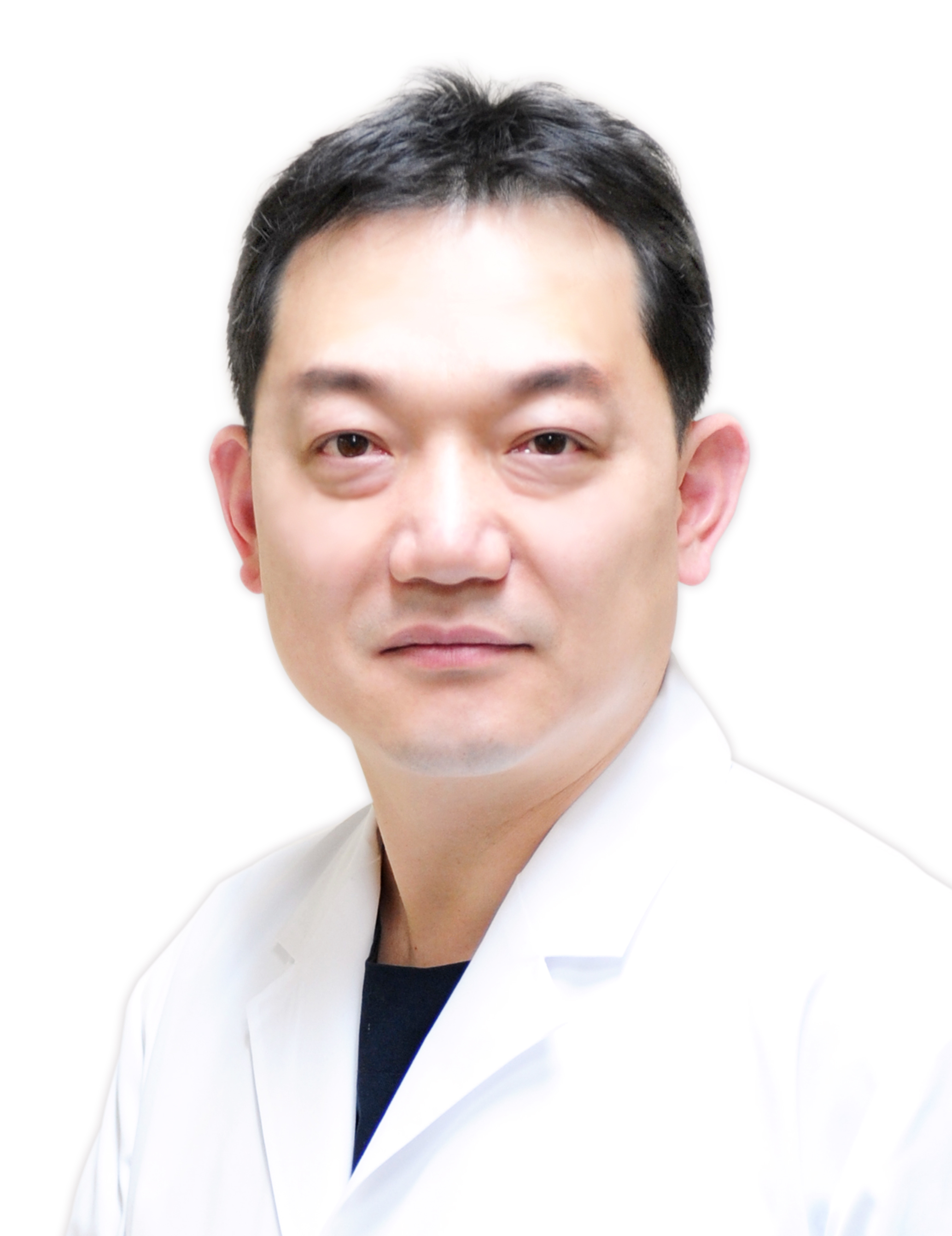 참튼튼병원_보도자료9회차_은평_정재원_척추신경손상.jpg