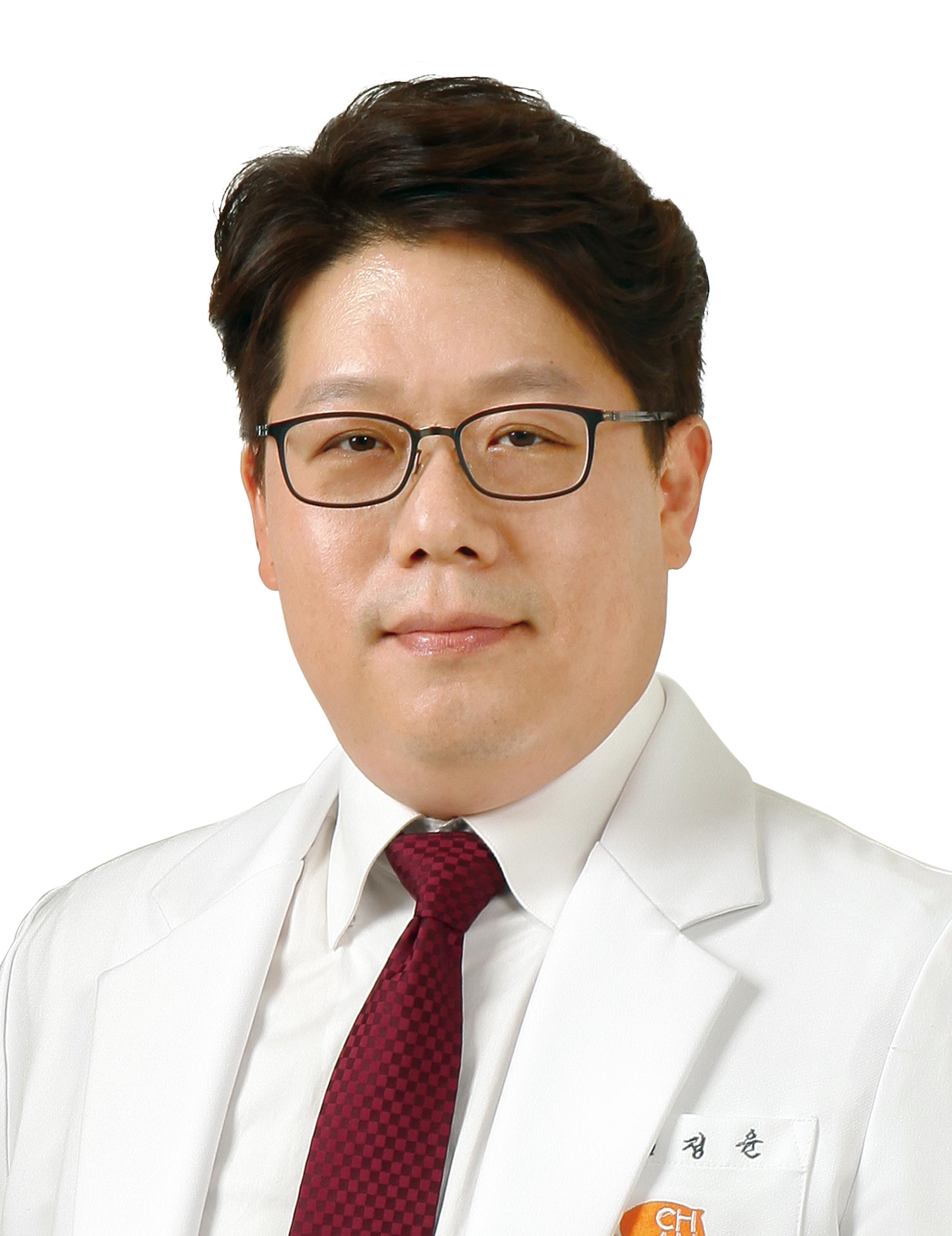 (1월 미송출 1-1건)청담 김정윤_메디칼트리뷴 (180206).jpg