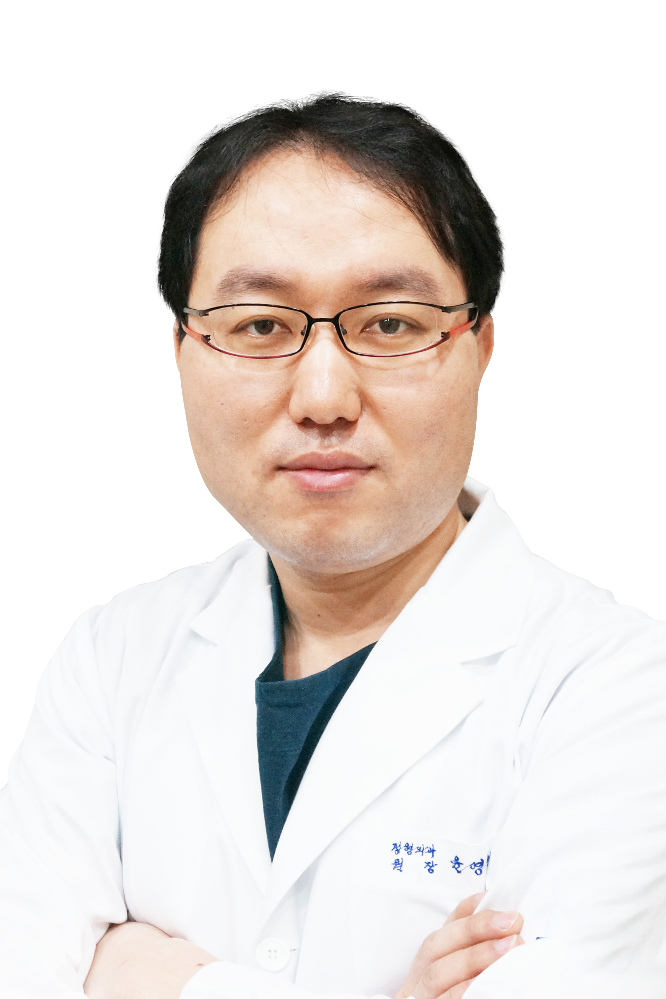 14회차_의정부참튼튼_윤영현_내외경제TV (180208).jpg