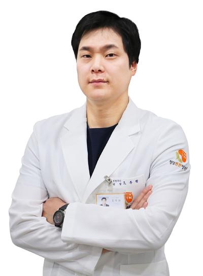 42회차_청담_조주원_발결절종_스포츠조선(180604).jpg