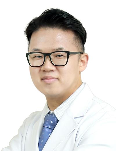 9회차_구로_최원석_신경성형술_문화뉴스(180706).jpg