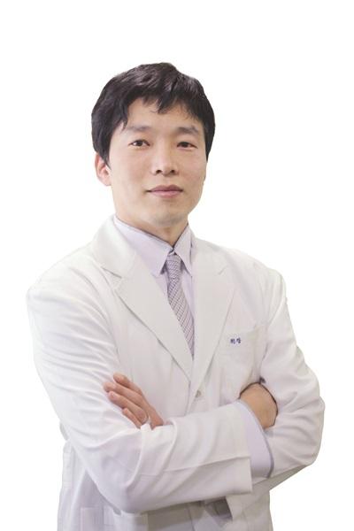 6회차_구리_한도훈_기억력감퇴_아시아뉴스통신(180803).jpg