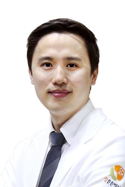 14회차_의정부_조태윤_회전근개파열_한국경제TV(180809).jpg