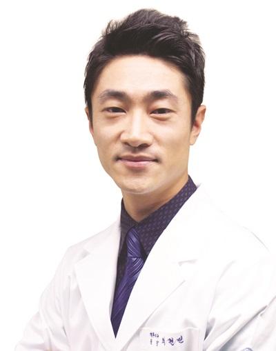 5회차_의정부_최현민_척추측만증_국민일보(180905).jpg