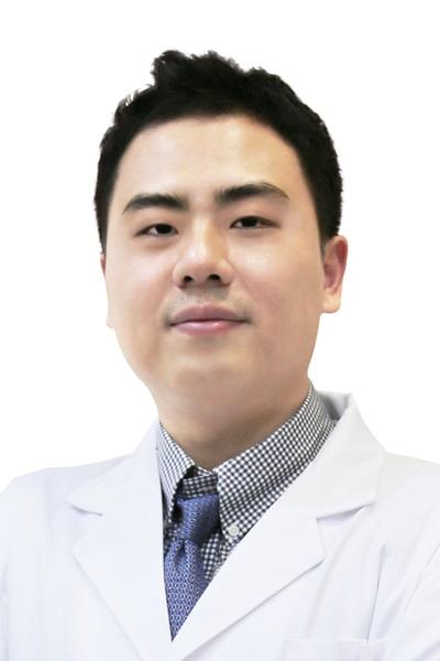 7회차_장안동_이태진_회전근개파열_한국경제TV(180906).jpg