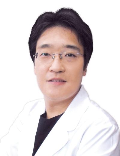 9회차_대구_서혁준_회전근개파열_한국경제TV(181008).jpg