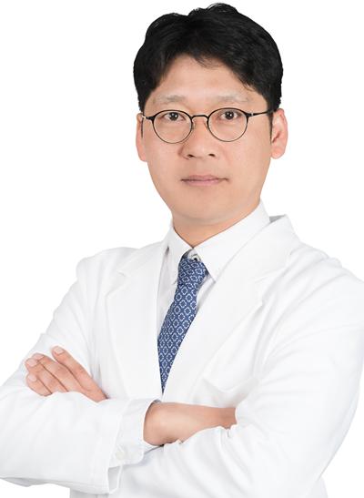 3회차_미사_이창인_허리디스크_미주중앙일보(181102).png