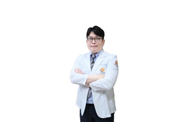 5회차_의정부_권오영_허리디스크_퀸(181105).jpg