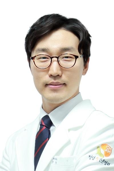 7회차_청담_안성용_목디스크_미주중앙일보(181107).jpg
