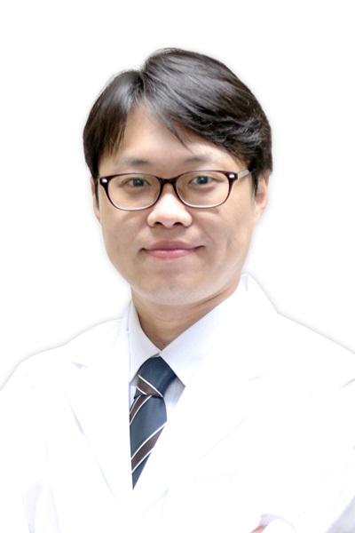 2회차_대구_정대영_거북목증후군_한국경제TV(181203).jpg