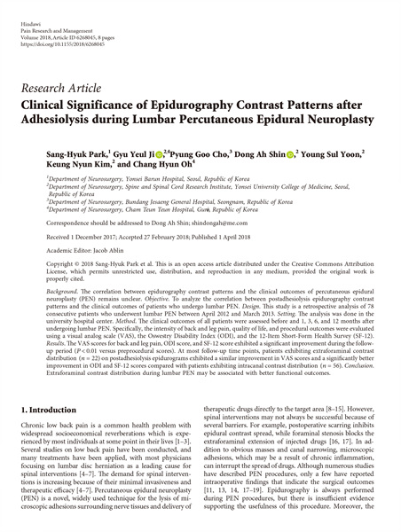Clinical Significance of Epidurography Contrast Patterns after-1페이지.jpg