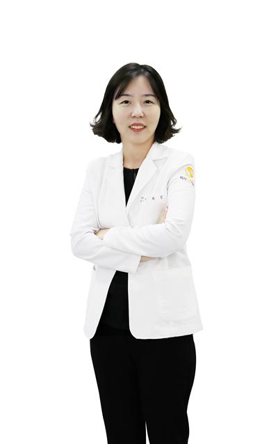 11회차_미사_이유진_편두통_한국경제TV(190513).png