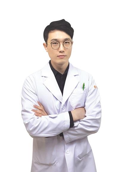 13회차_대구_방우석_근막동통증후군_뉴스포인트(190514).jpg
