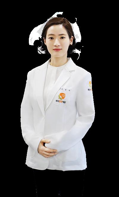10회차_미사_장주아_과민성대장증후군_뉴스포인트(190610).png