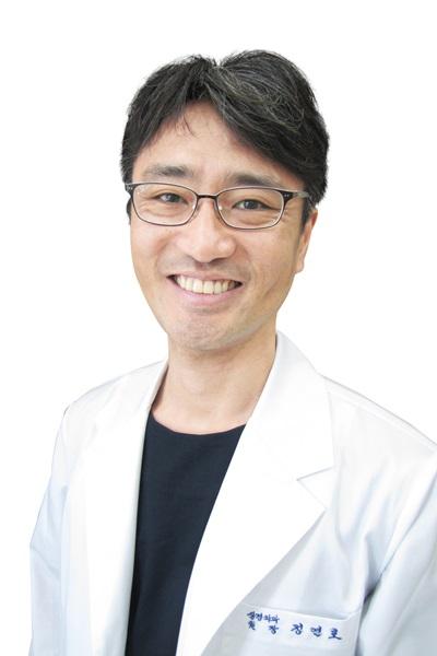 6회차_대구_정연호_척추전방전위증_라포르시안(200211).jpg