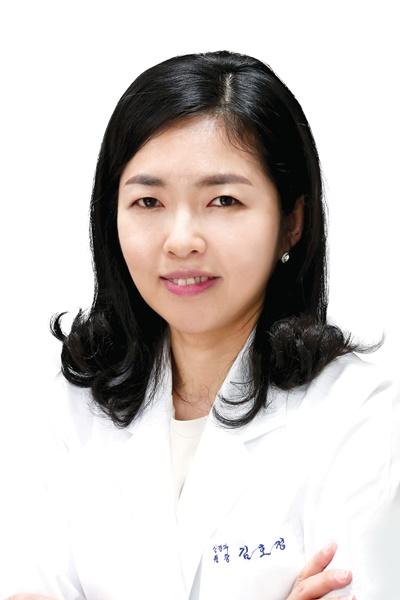 5회차_청담_김호정_두통_매경헬스(200512).jpg