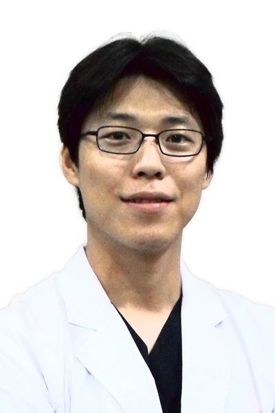 13회차_대구_권용욱_십자인대파열_매경헬스(200520).jpg