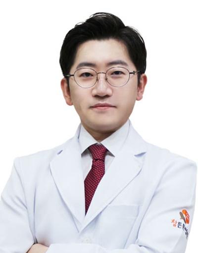 18회차_노원_임형순_도수치료_메디컬투데이(200622).jpg