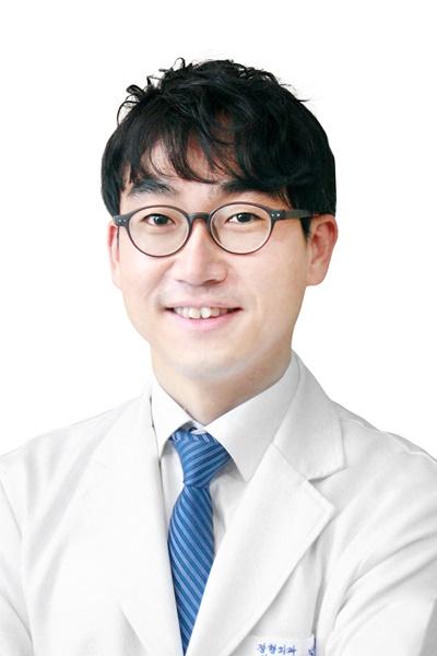 23회차_노원_정재현_퇴행성관절염(200724).jpg